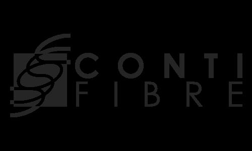 contifibre_logo