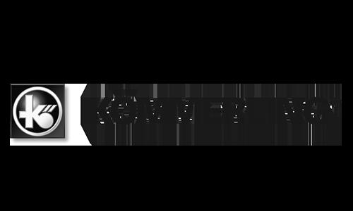 coim_turkey_kommerling_logo_bw