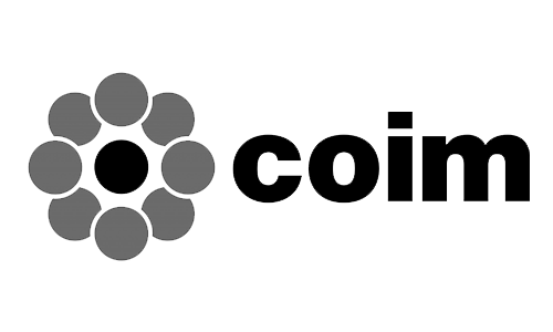 coim_turkey_logo_bw