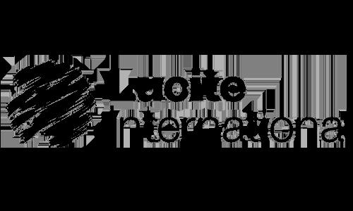 coim_turkey_lucite_logo_bw_2