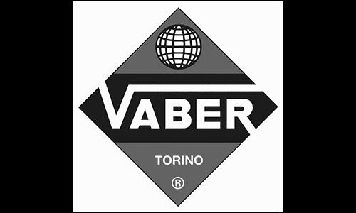 coim_turkey_vaber_logo_bw